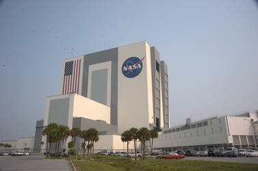 D3wd0114 - VAB and LCC