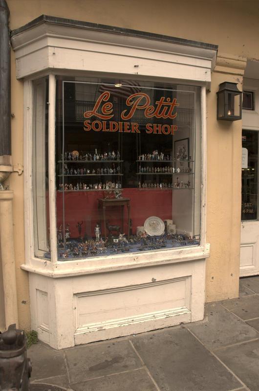 d3wd033 - Shop Window by d3wd