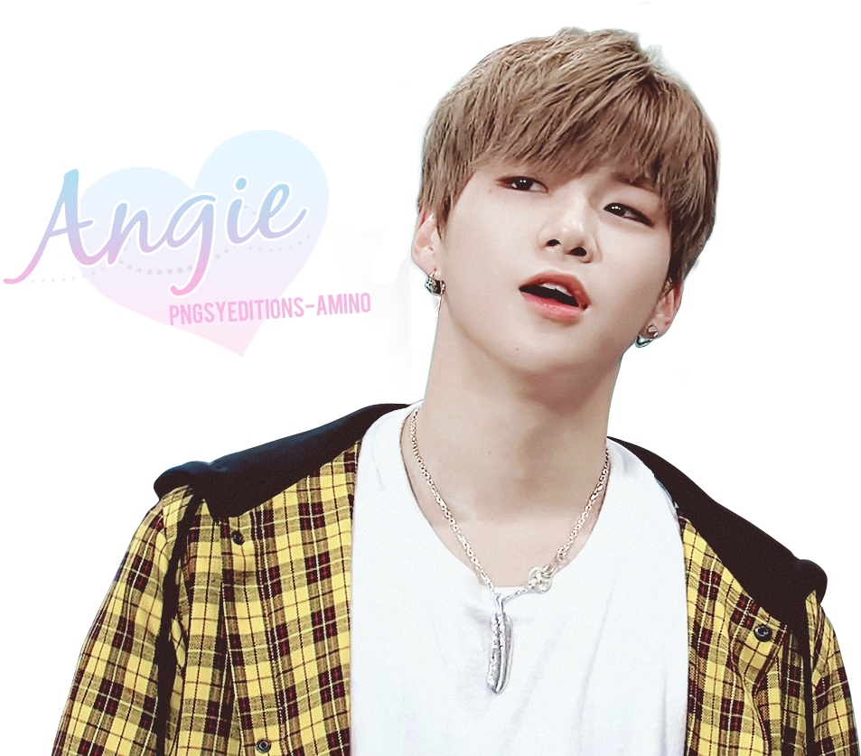 Render de kang daniel 1 by angiieelf on deviantart render de kang daniel 1 by angiieelf stopboris Image collections