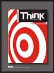 Think mag