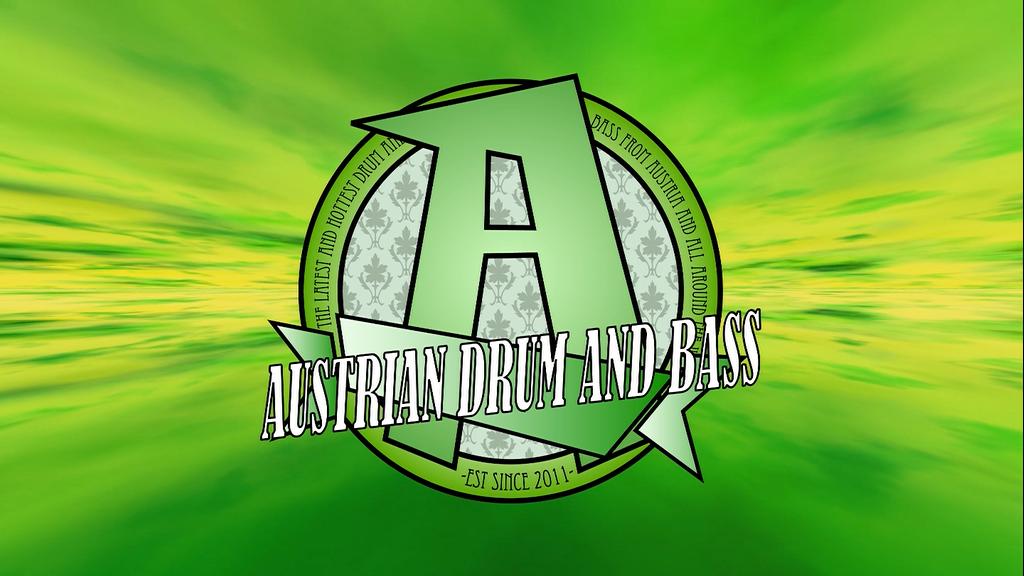 Austrian Drum and Bass 3# by AustrianDrumandBass