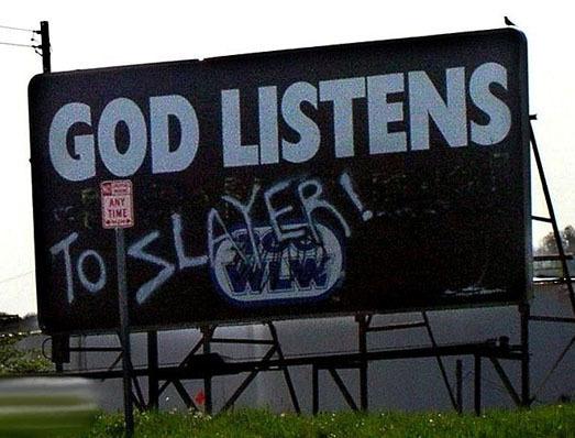 http://fc06.deviantart.net/fs71/f/2011/279/0/c/god_listens_to_slayer_by_tiger4iq-d4bzsc1.jpg