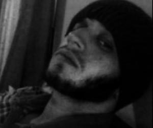 TiGer4iQ's Profile Picture