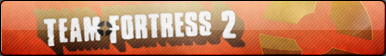 (Button) Team Fortress 2 Button by Mario28037