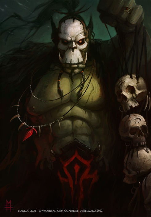 Arthas Defeated Both Matthias And Nerzhul Becoming The Dominant Personality Ending Dreamstate Rising As One True Lich