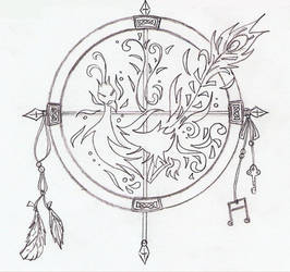 Ex Cineribus Phoenix Oritur