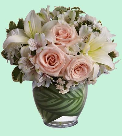 Flower Vase For Living Room