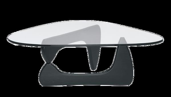 Glass Table Png By Makiskan On Deviantart