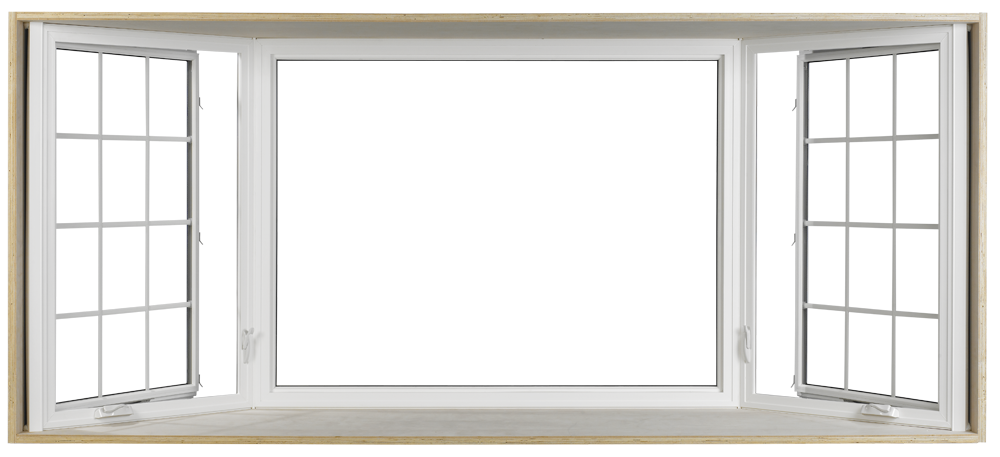Window Png By Dalidas Art On Deviantart Over 200 angles available for each 3d object, rotate and download. window png by dalidas art on deviantart