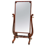 Mirror 1 PNG
