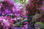 Fairy world (22) Bridge