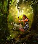Little Artemis