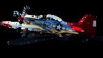 Aircraft-3