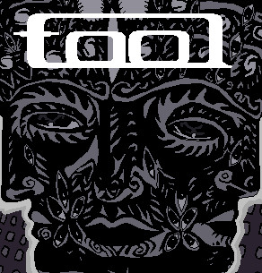 Tool 10000 Days album cover by sammy1987 on DeviantArt