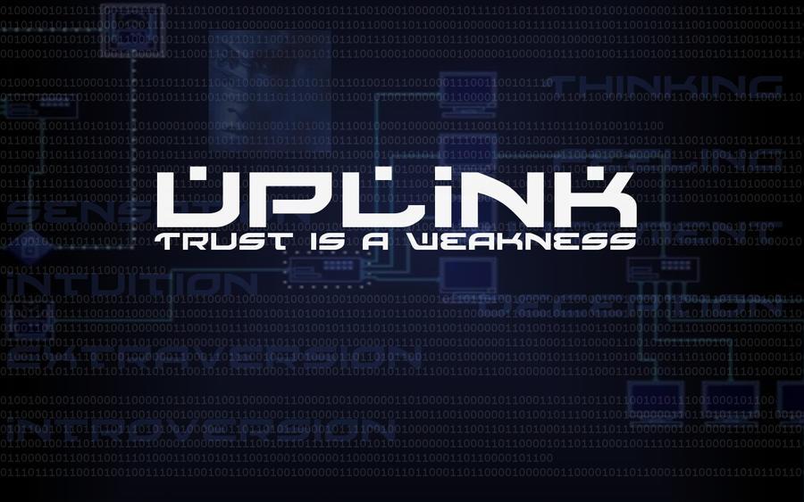 Uplink Скачать Торрент - фото 11