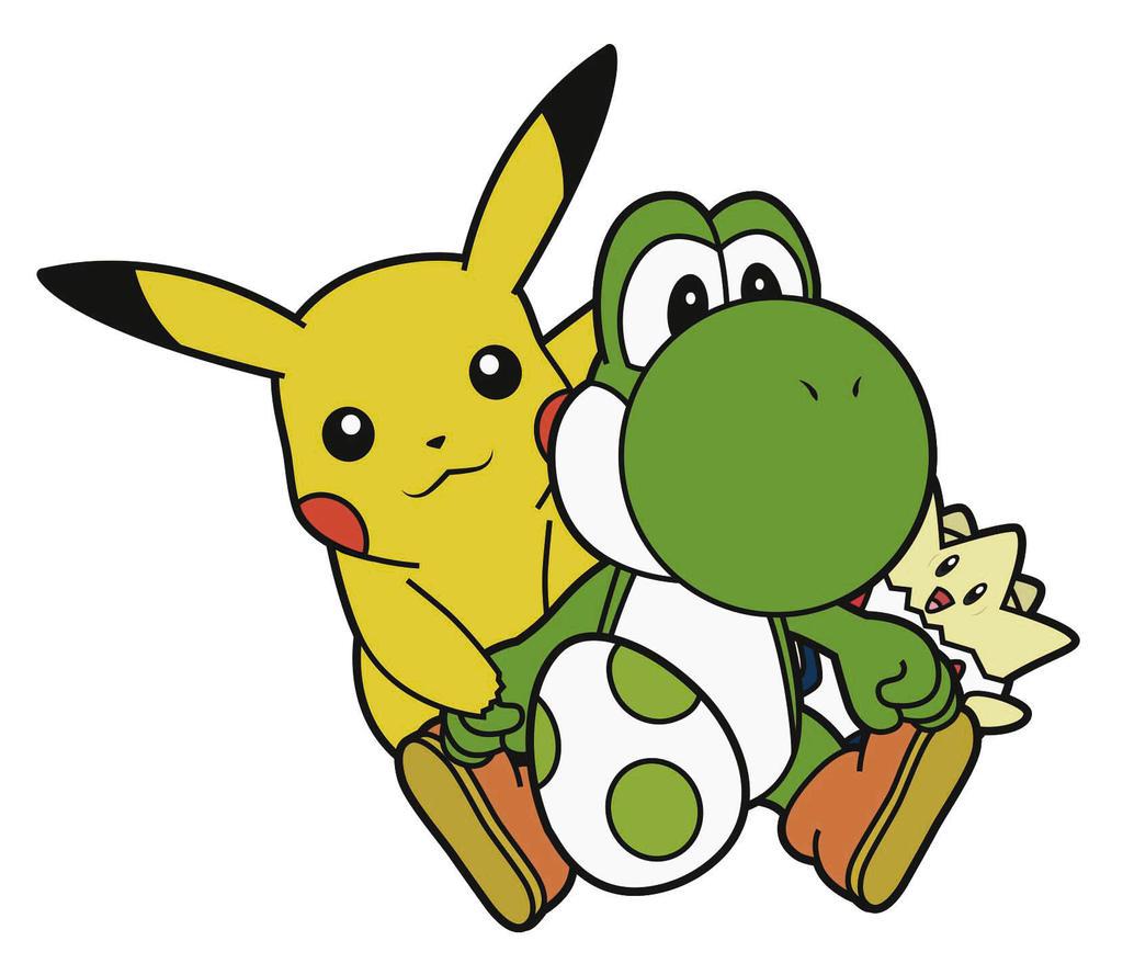 Wish  Pokémon Mystery Dungeon Rescue Team Wiki  FANDOM