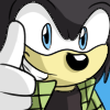 Icon for Sonic4Ever by ColorDrake