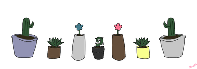 cacti_by_chervani-dc515bn.png