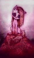 pinkamena cute murder (edited)