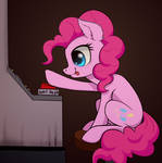impulsive pony
