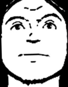 greatassistant's Profile Picture