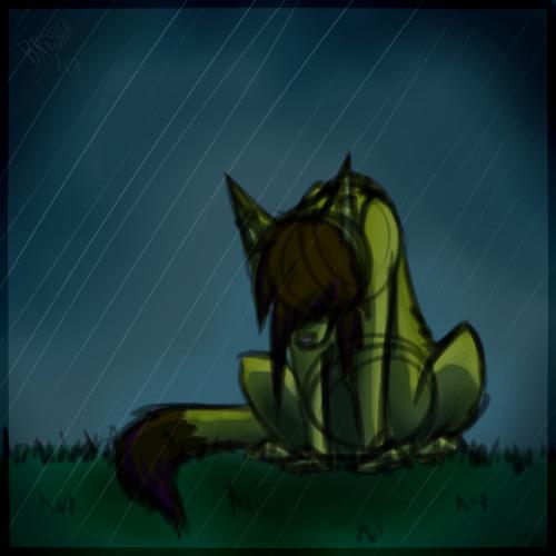 sads by corvidd
