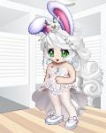 Moonlight Bunny
