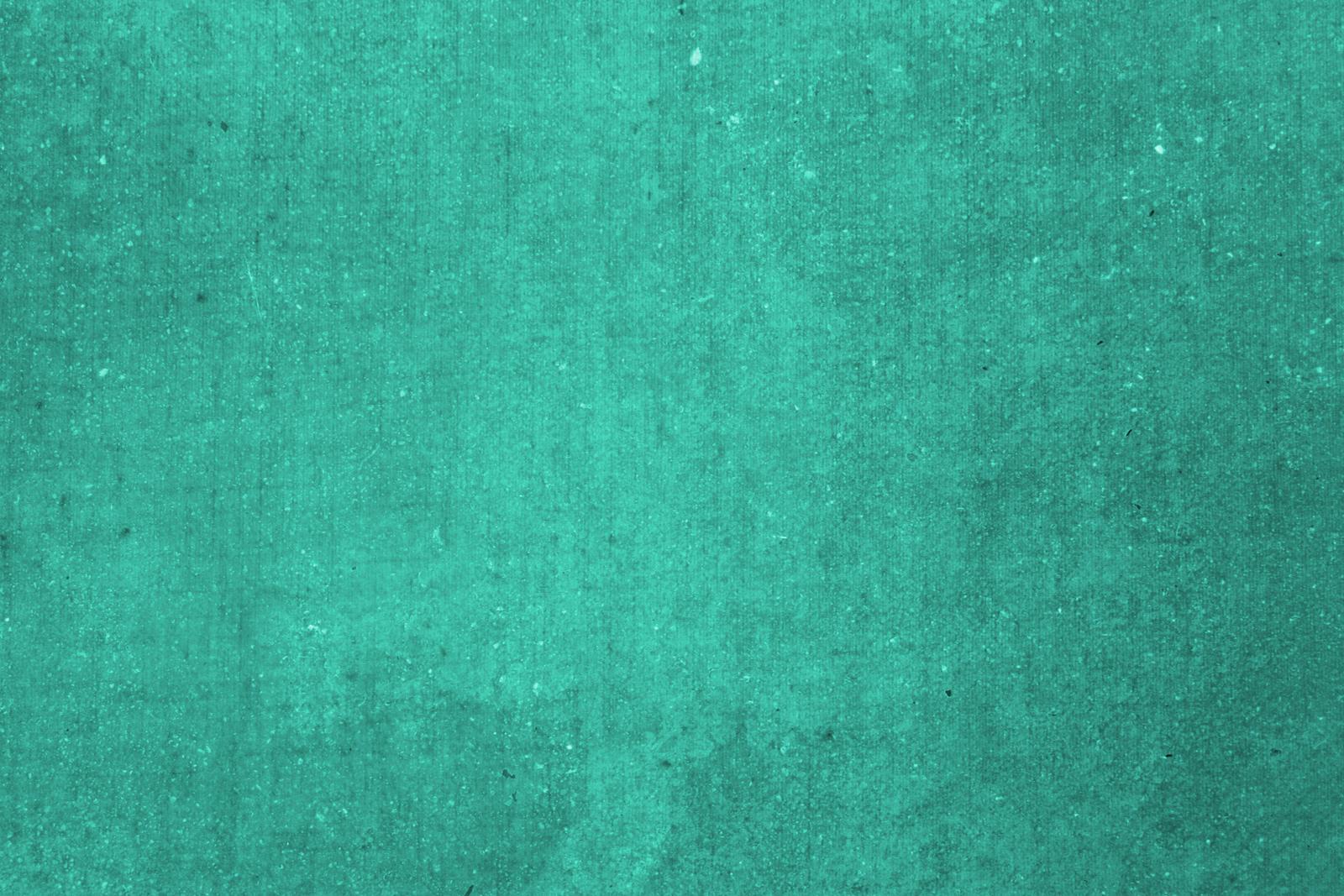 green grunge texture thumb - photo #8