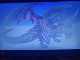 DFOcraft Bakal King of Dragons (Finished)