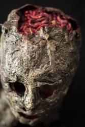 Zombie Massacre 2 Props