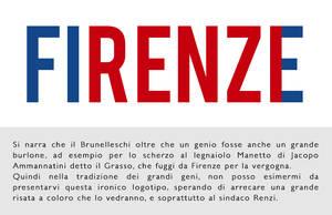 Firenzie