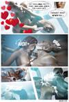 AOG - 01/12 by AshedRaZ3r