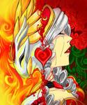ShadowFire and HeartSeeker