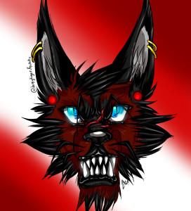 silvergeki's Profile Picture
