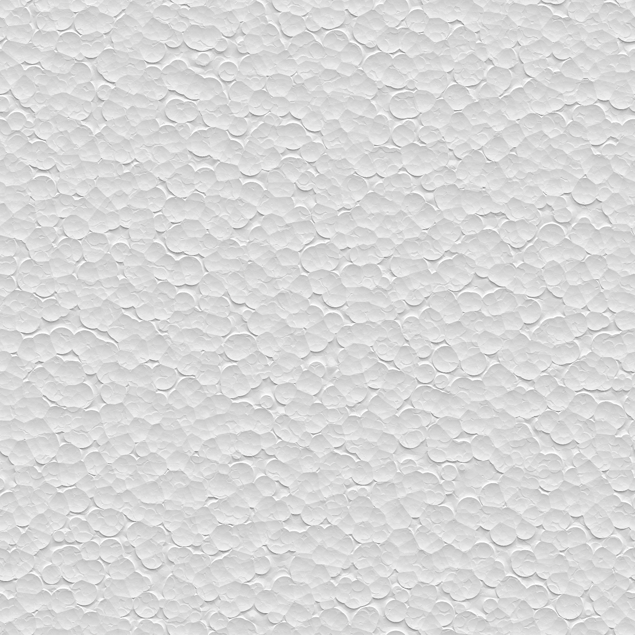 Texture of the Day: Styrofoam by brianjhinton on DeviantArt: brianjhinton.deviantart.com/art/Texture-of-the-Day-Styrofoam-119242975
