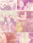 the hunger games picspam