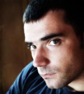 tdubic's Profile Picture