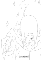 Lorse77 User Profile Deviantart