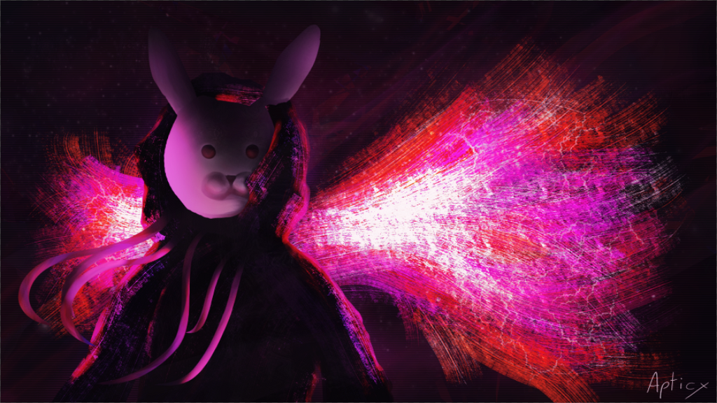 Touka Kirishima By Apticx On DeviantArt