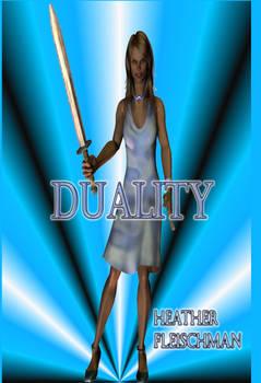 Dualityfrontrepair