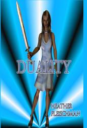 Dualityfrontrepair by EnchantiNEntangled