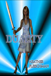 Dualityfront