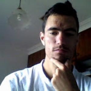 Elij09's Profile Picture