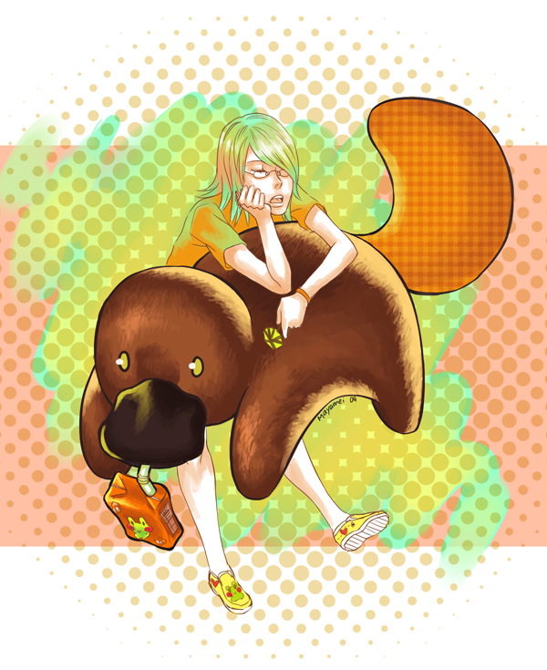 mayamei's Profile Picture