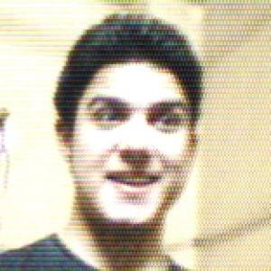 MSFA's Profile Picture