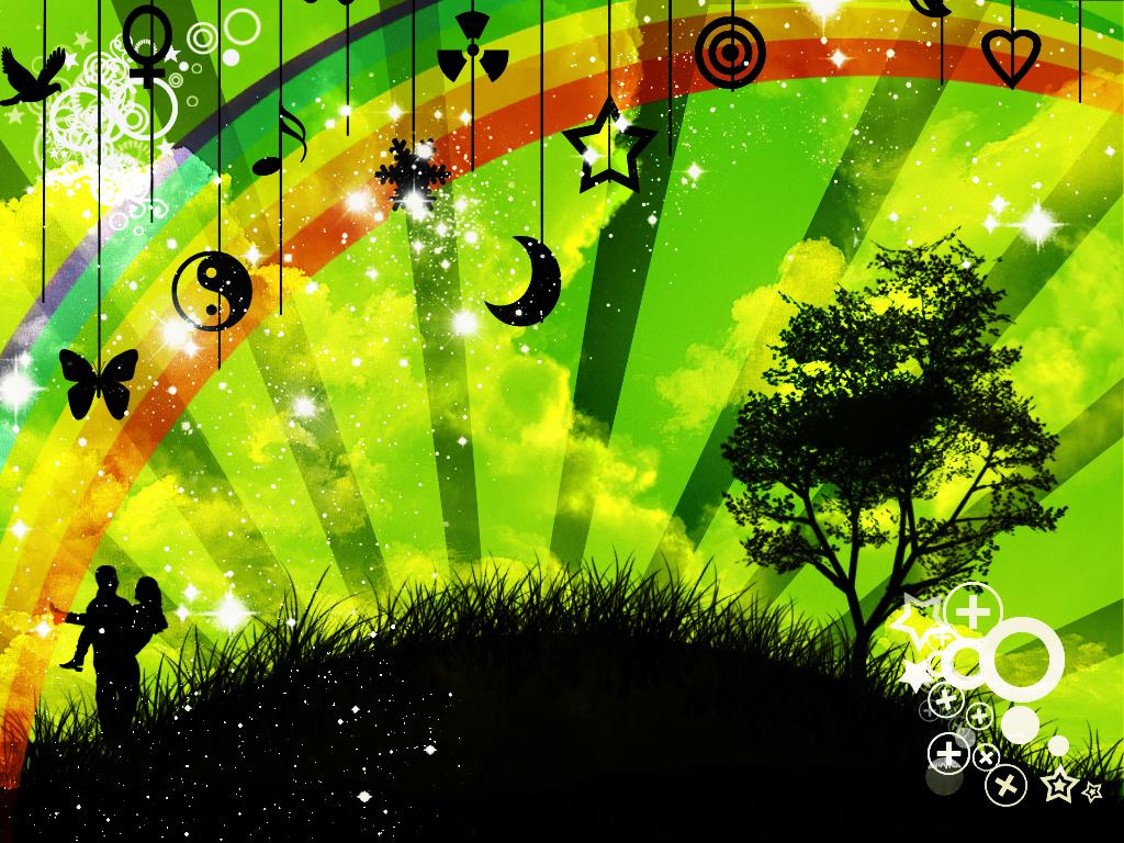 http://fc08.deviantart.net/fs25/f/2008/101/0/0/abstract_love_by_bomm2hell.jpg