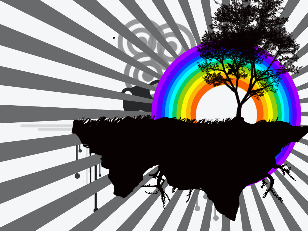 http://fc04.deviantart.net/fs30/f/2008/109/e/3/rainbow_in_the_dark_by_bomm2hell.jpg