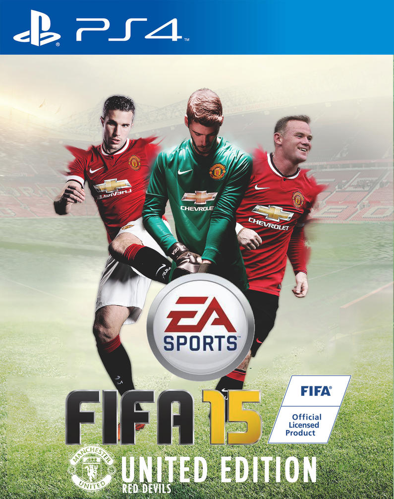 De gea stats fifa 15 download