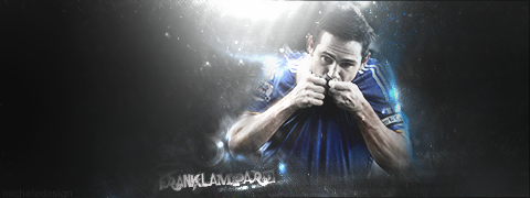 Frank_Lampard2_by_M1ch3l3.png