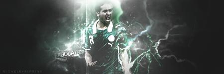 Abdu Ateef feat al-prins by M1ch3l3